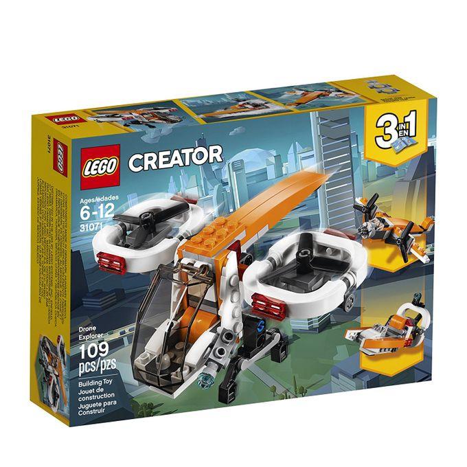 lego-creator-31071-embalagem