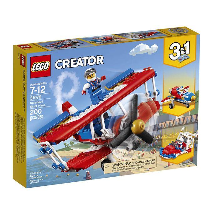 lego-creator-31076-embalagem