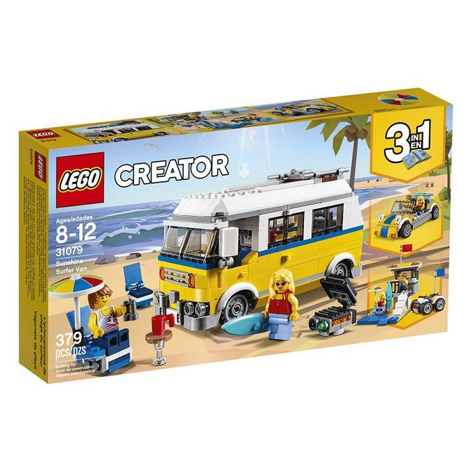 lego-creator-31079-embalagem