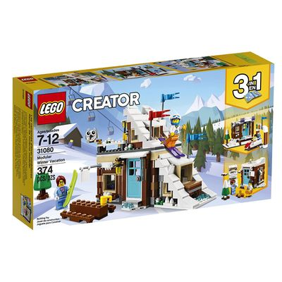 lego-creator-31080-embalagem