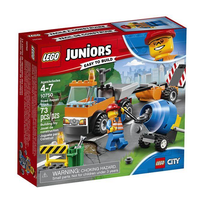 lego-juniors-10750-embalagem