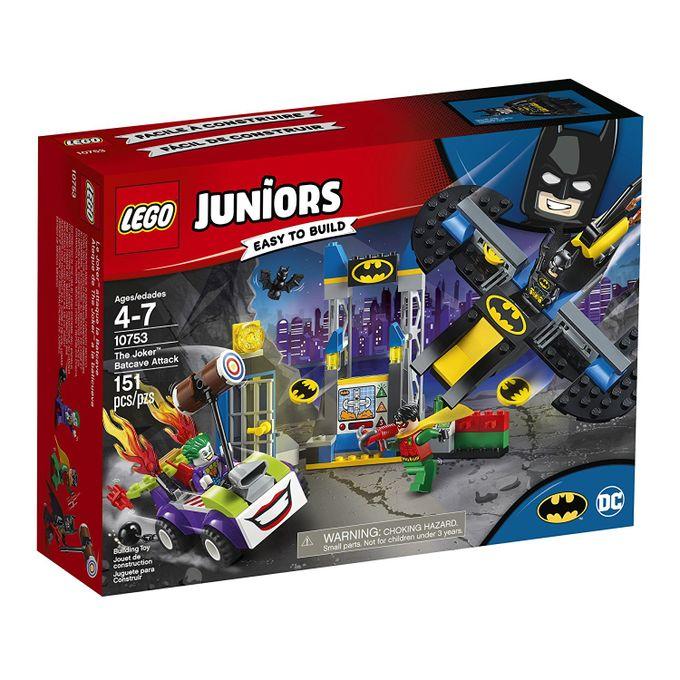 lego-juniors-10753-embalagem