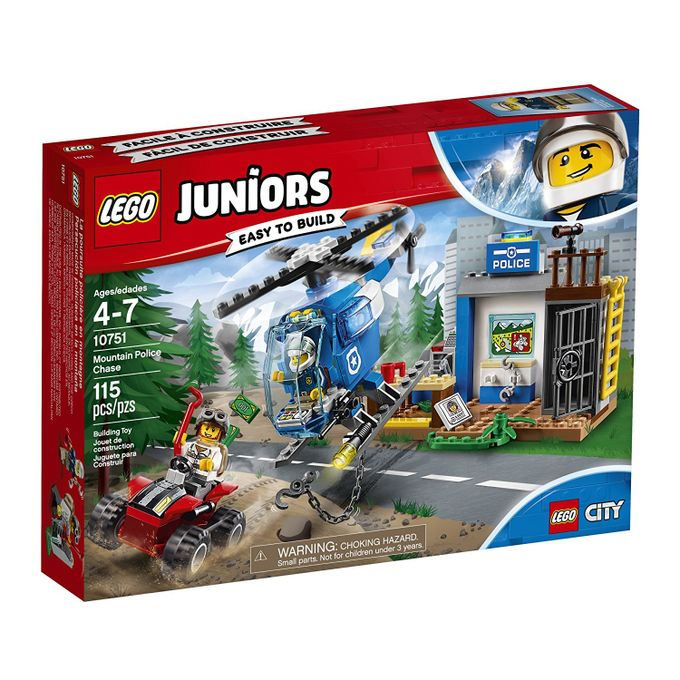 lego-juniors-10751-embalagem