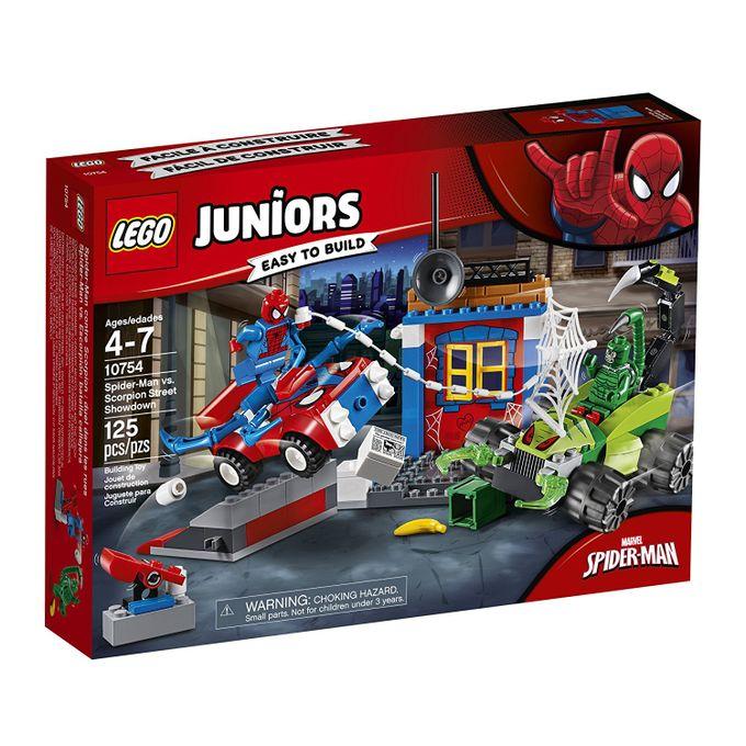 lego-juniors-10754-embalagem