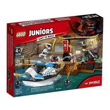 lego-juniors-10755-embalagem