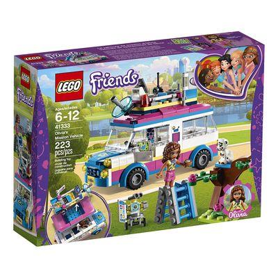 lego-friends-41333-embalagem