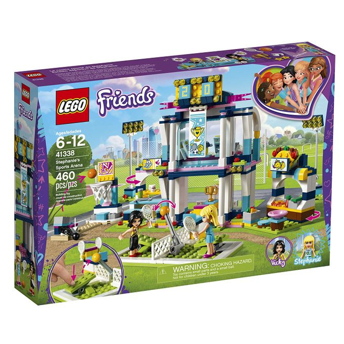 lego-friends-41338-embalagem