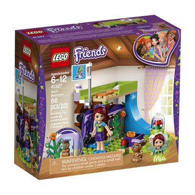 lego-friends-41327-embalagem