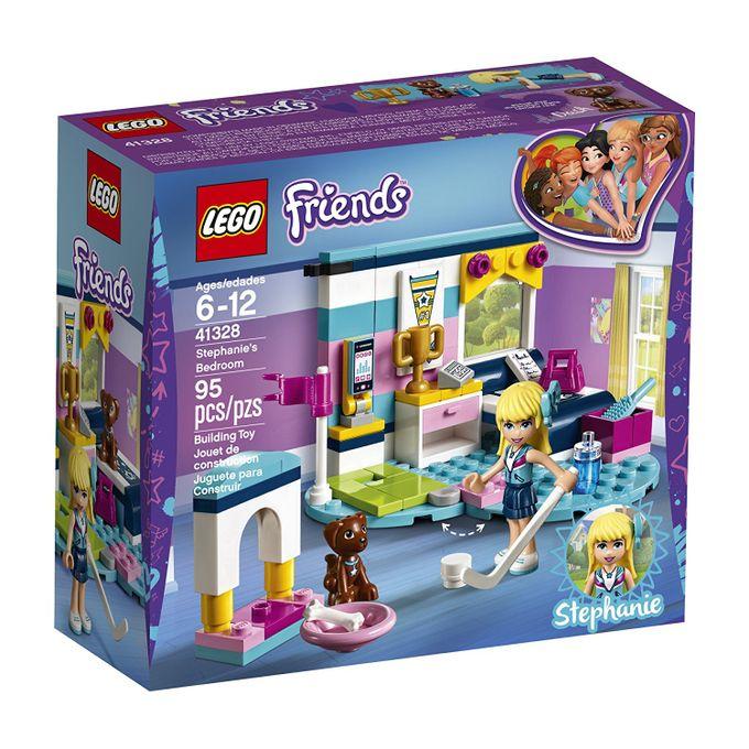 lego-friends-41328-embalagem