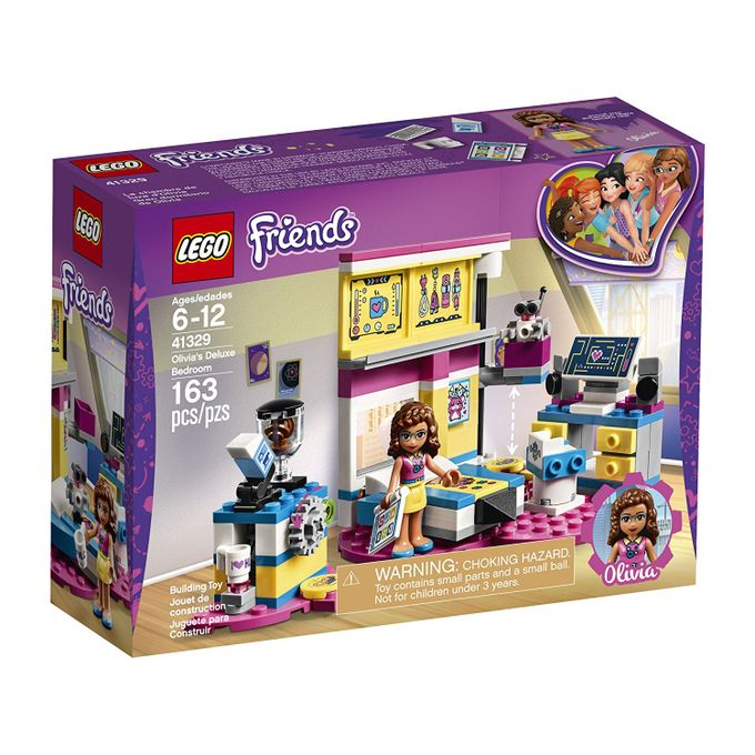 lego-friends-41329-embalagem