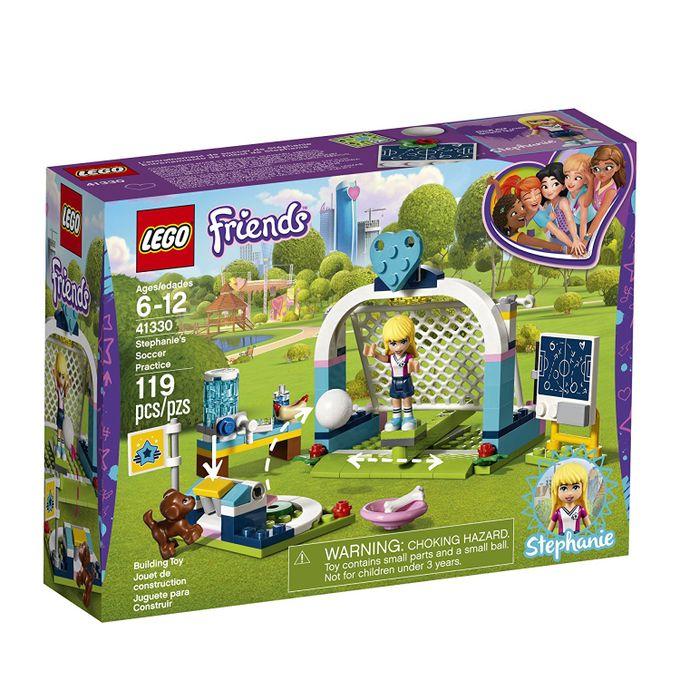 lego-friends-41330-embalagem