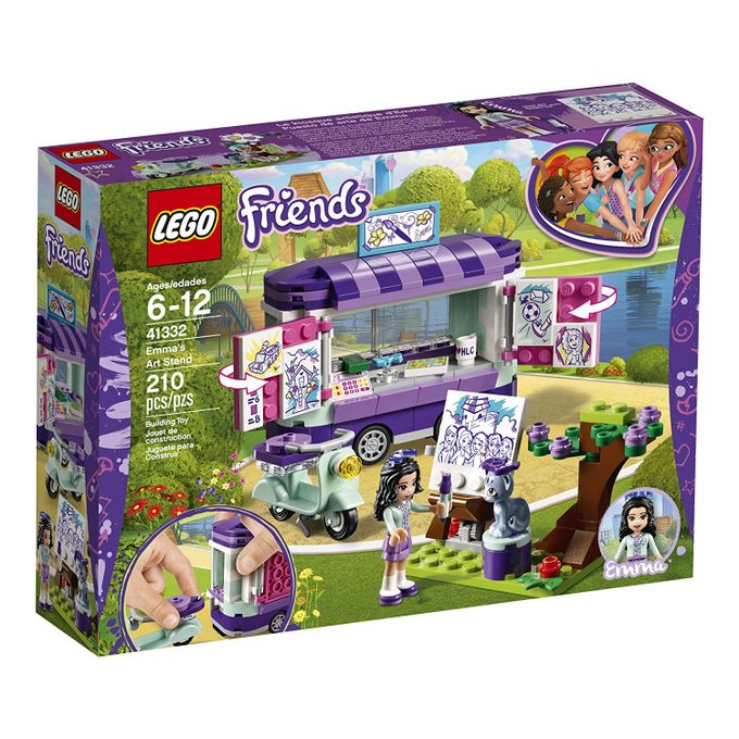 lego-friends-41332-embalagem