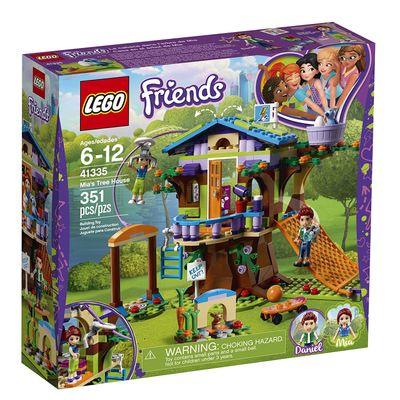 lego-friends-41335-embalagem