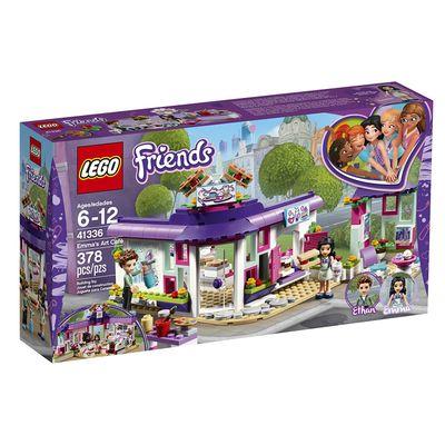 lego-friends-41336-embalagem