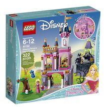 lego-princesas-41152-embalagem