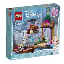 lego-princesas-41155-embalagem
