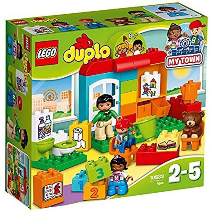 lego-duplo-10833-embalagem