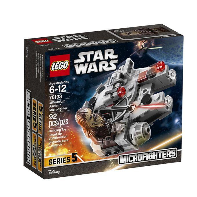 lego-star-wars-75193-embalagem