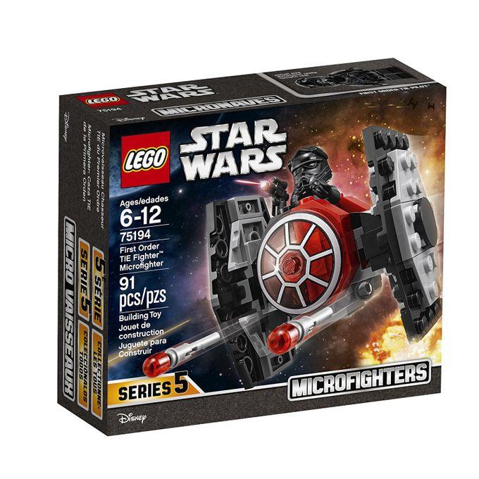 lego-star-wars-75194-embalagem