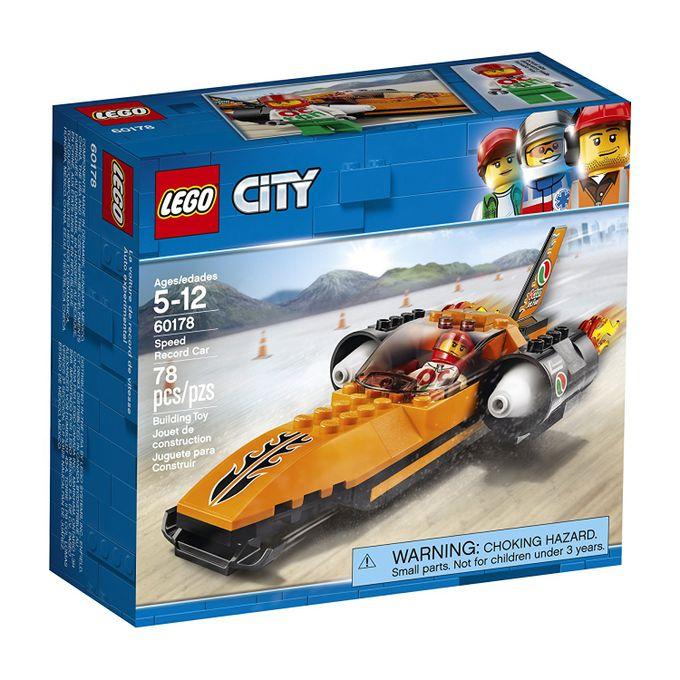 lego-city-60178-embalagem
