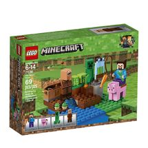lego-minecraft-21138-embalagem