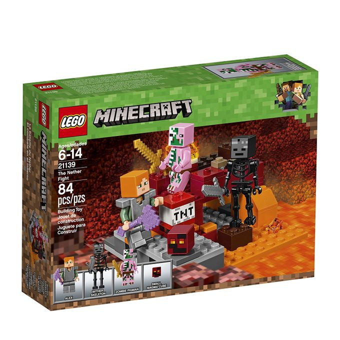 lego-minecraft-21139-embalagem