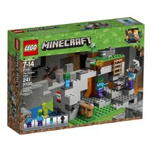 lego-minecraft-21141-embalagem