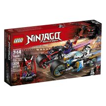 lego-ninjago-70639-embalagem