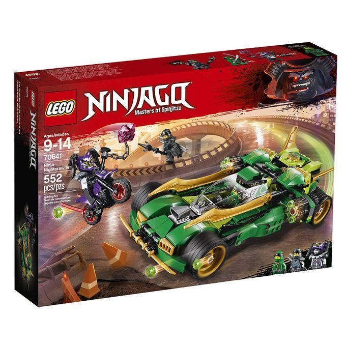lego-ninjago-70641-embalagem