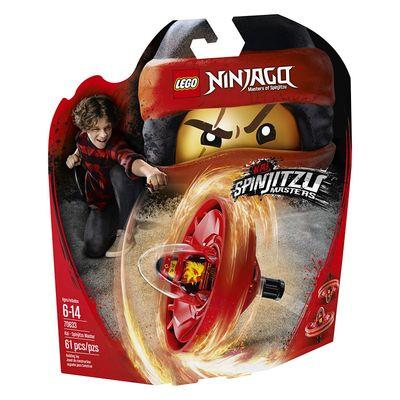 lego-ninjago-70633-embalagem