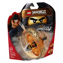 lego-ninjago-70637-embalagem