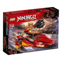 lego-ninjago-70638-embalagem