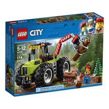 lego-city-60181-embalagem