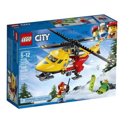 lego-city-60179-embalagem