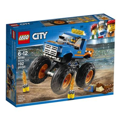 lego-city-60180-embalagem