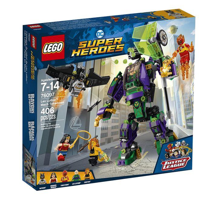 lego-super-heroes-76097-embalagem