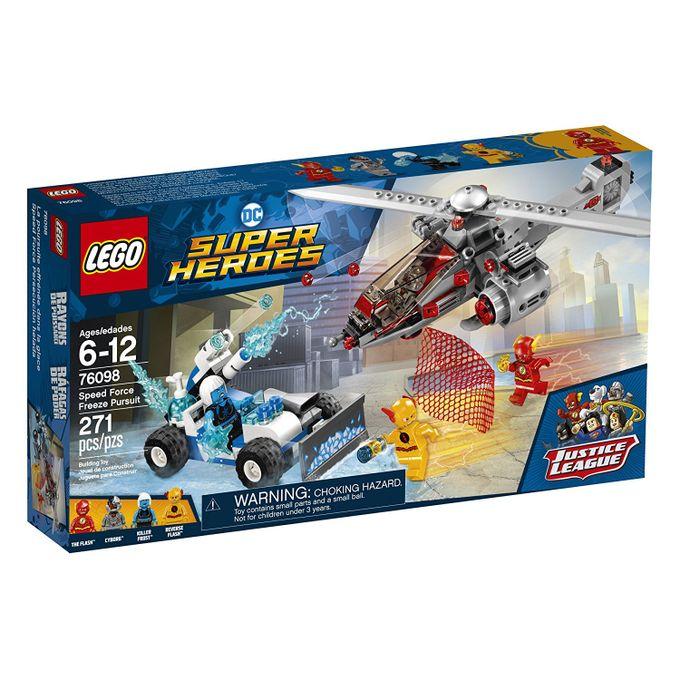 lego-super-heroes-76098-embalagem