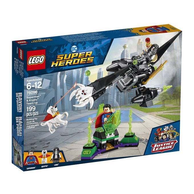 lego-super-heroes-76096-embalagem