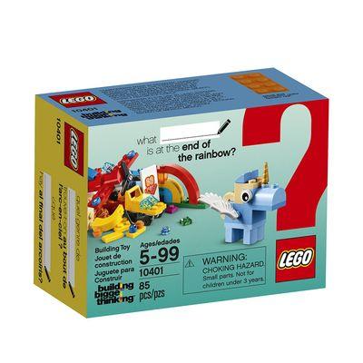 lego-brand-10401-embalagem