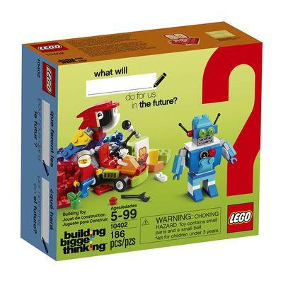 lego-brand-10402-embalagem