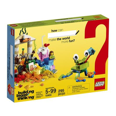 lego-brand-10403-embalagem