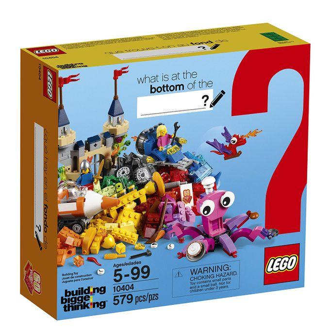 lego-brand-10404-embalagem