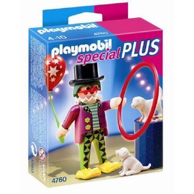 playmobil-special-plus-4760-embalagem