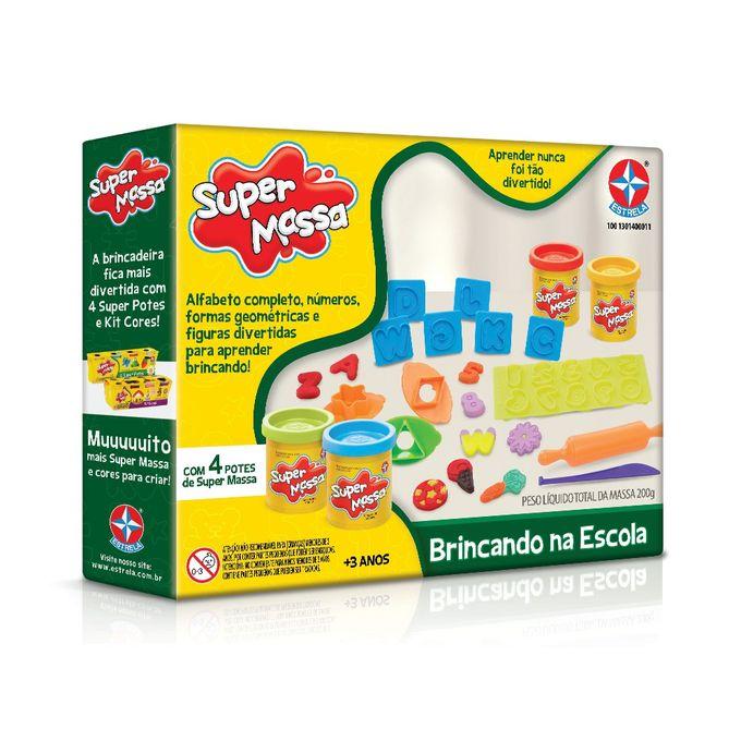 super-massa-brincando-escola-embalagem