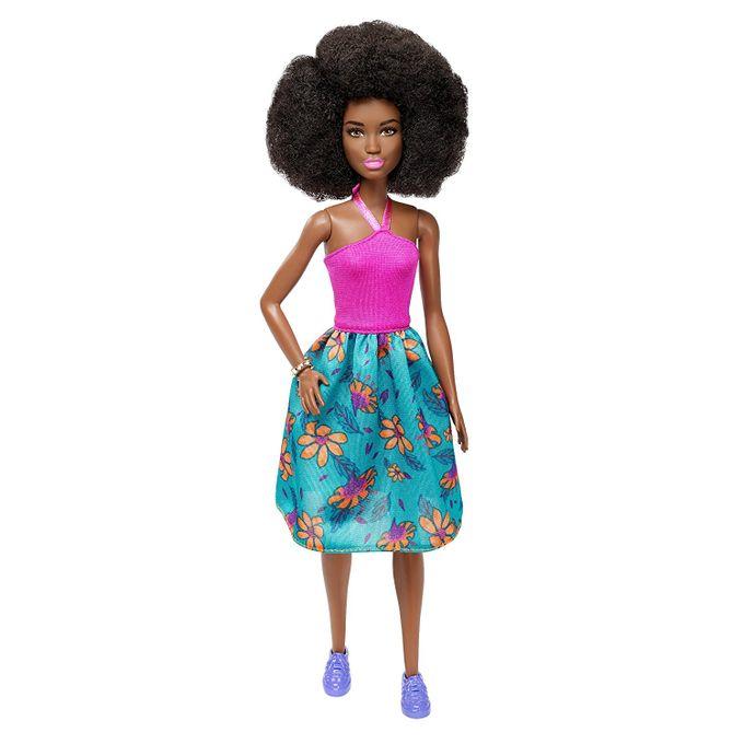 barbie-fashionista-dyy89-conteudo