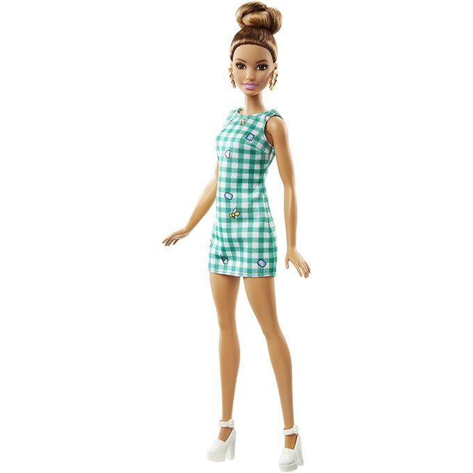 barbie-fashionista-dvx72-conteudo