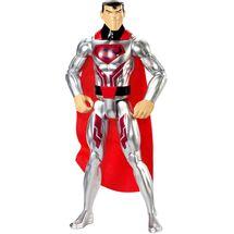 superman-armadura-de-aco-conteudo