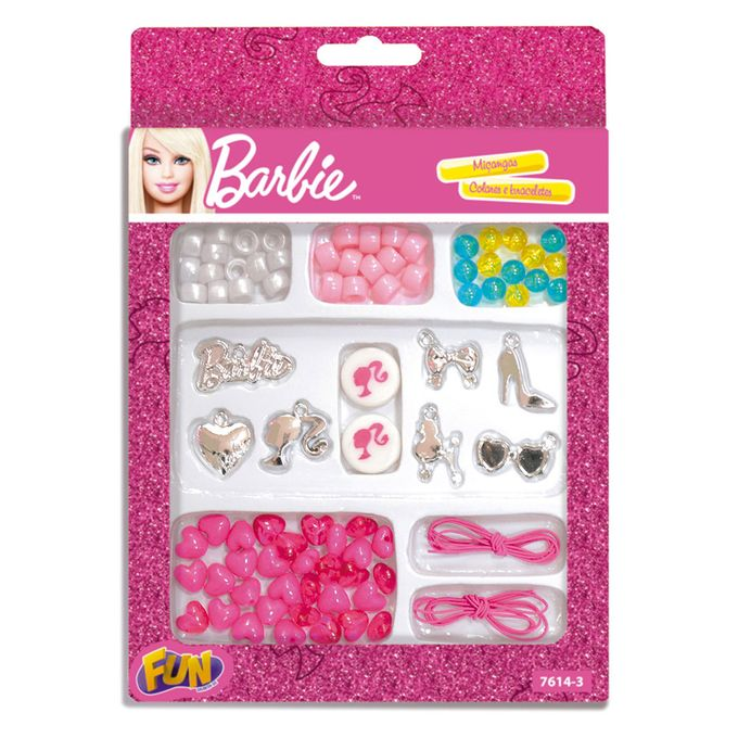micangas-barbie-colar-braceletes-embalagem