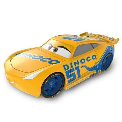 carros-roda-livre-dinoco-conteudo-