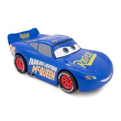 carros-macqueen-azul-friccao-conteudo